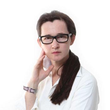 Vesna Grbović