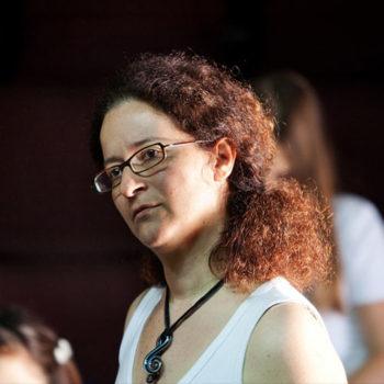 Milica Mladenović